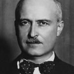 1923 – Mélodies pour la Verdure dorée