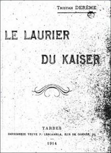 Le Laurier du Kaiser