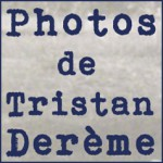 Galerie de photos de Tristan Derème