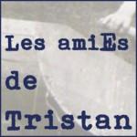 Galerie de portraits et de caricatures de Tristan Derème