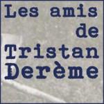 Galerie de photos des amis de Tristan Derème