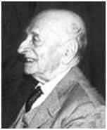 Maurice Rat