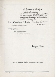 la-verdure-doree-mise-en-musique-par-jacques-ibert-envoi