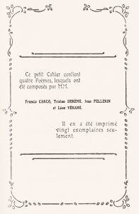 1911-Petit-cahier