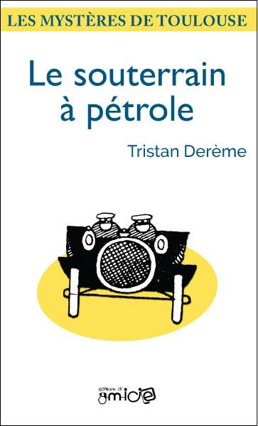 tristan-dereme-fr édite un texte inédit de Tristan Derème