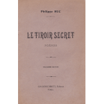 le-tiroir-secret
